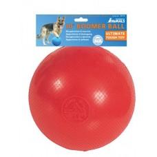 """BOOMER BALL 10"""" / 250mm"""
