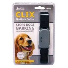 CLIX No Bark Collar (Collare Anti-abbaio)