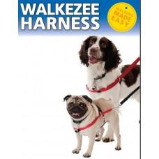 Walkeeze Harness