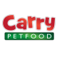Carry Pet Food