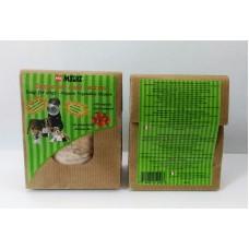 MICHI Zuppa per Cani – MIX BIO 50gr