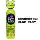 PET HEAD Cat De Shed Shampoo 354ml