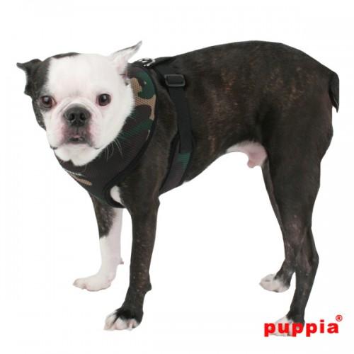 Puppiass14HSoft%2024-500x500.jpg