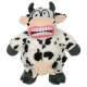 Tuffy Mighty Angry Animals Cow