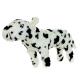 Tuffy Mighty Farm Cow