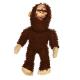 Tuffy Mighty Micro Bigfoot
