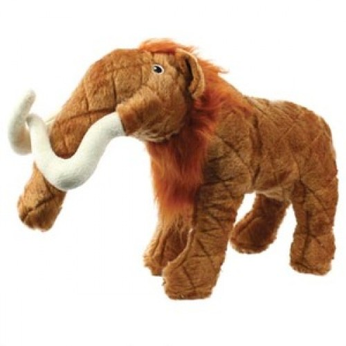 Mighty%20Arctic%20Wooly%20Mammoth04-500x