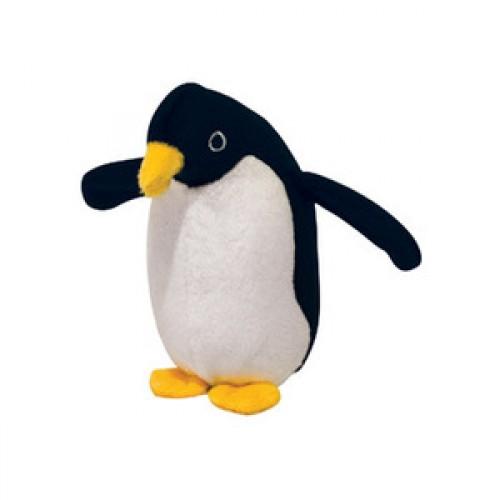 PenguinJr02-500x500.jpg