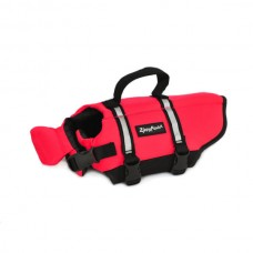 Giubbotto salvagente Zippy Paws Adventure Life Jacket